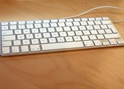 Apple iMac (2009) review - photo 3