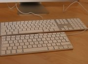 Apple iMac (2009) review - photo 4