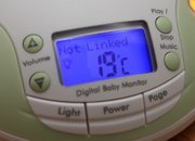 LeapFrog Advanced Baby Monitor - photo 3
