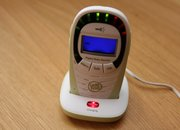 LeapFrog Advanced Baby Monitor - photo 4