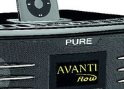 Pure Avanti Flow DAB radio - photo 1