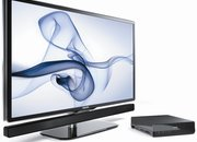 Philips Essence 42PES0001D television - photo 2