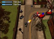 Grand Theft Auto: Chinatown Wars - Nintendo DS - photo 5
