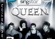 SingStar Queen - PS3 - photo 2