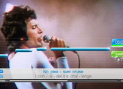 SingStar Queen - PS3 - photo 5