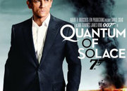Quantum Of Solace - DVD - photo 1