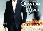 Quantum Of Solace - DVD - photo 2