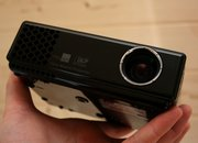 LG HS102 ultra mobile projector - photo 5