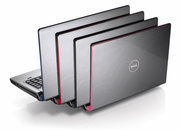 Dell Studio 1525 notebook - photo 4