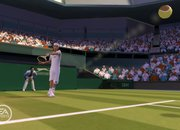 Grand Slam Tennis - Wii - First Look - photo 3