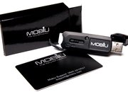 Mobiu secure mobile office - PC - photo 2