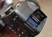 Canon EOS 500D DLSR camera - First Look - photo 5