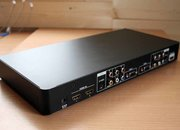 MaxTrack CS 20 Media Switcher - photo 3