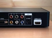MaxTrack CS 20 Media Switcher - photo 5