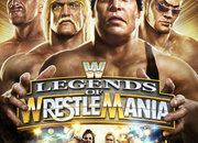 Legends of Wrestlemania - Xbox 360 - photo 2