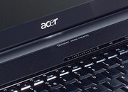 Acer Aspire 6930G-583G notebook - photo 1