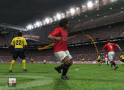 Pro Evolution Soccer 2009 - Nintendo Wii - photo 4