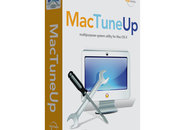 MacTuneUp - Mac - photo 2