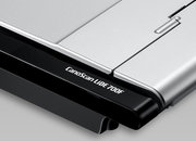 Canon Canoscan LiDE 700F scanner - photo 1