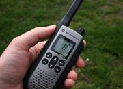 Motorola TLKR T7 walkie-talkies - photo 5