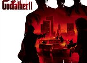 The Godfather II - Xbox 360 - photo 2