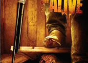 Undead Or Alive - DVD - photo 2
