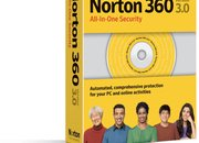 Norton 360 v3.0 - PC - photo 2