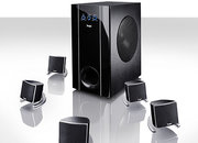 Teufel Concept E 200 5.1 speaker system - photo 2