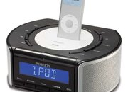 Roberts iDream DAB iPod clock radio - photo 2