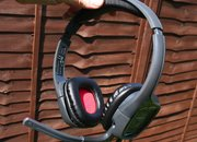 Plantronics Audio 655 headset - photo 2
