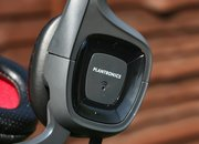 Plantronics Audio 655 headset - photo 4