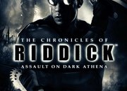 Chronicles of Riddick: Assault on Dark Athena - Xbox 360 - photo 2