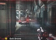 Chronicles of Riddick: Assault on Dark Athena - Xbox 360 - photo 4
