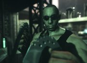 Chronicles of Riddick: Assault on Dark Athena - Xbox 360 - photo 5
