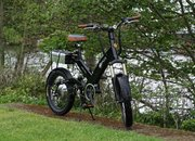 Ultra Motors A2B Metro electric bike - photo 3