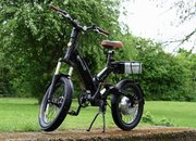 Ultra Motors A2B Metro electric bike - photo 4