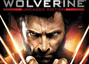 X-Men Origins: Wolverine - Xbox 360 - photo 2