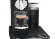 Magimix M190 CitiZ & Milk Nespresso machine - photo 2