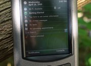 Getac PS535F GP PDA - photo 3