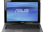 Asus F70SL notebook - photo 2