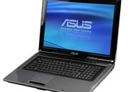 Asus F70SL notebook - photo 3