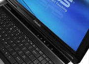 Asus F70SL notebook - photo 5