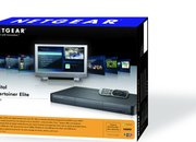Netgear EVA9150 media streamer - photo 2