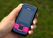 Nokia 7100 Supernova  - photo 2