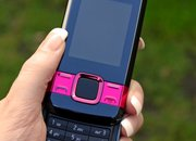 Nokia 7100 Supernova  - photo 3