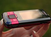 Nokia 7100 Supernova  - photo 4