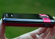 Nokia 7100 Supernova  - photo 5