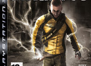 InFamous - PS3 - photo 2