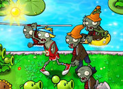 Plants vs. Zombies - PC - photo 1