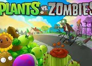 Plants vs. Zombies - PC - photo 2